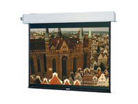 "Da-Lite Advantage 34520L 130"" Electric Projection Screen"