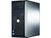 Adtran NetVanta UC 420 Mini-tower Server - 1 x Pentium E5400 - 2 GB RAM - 160 GB (1 x 160 GB) HDD - Serial ATA Controller