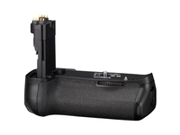 Canon BG-E9 Camera Battery Grip