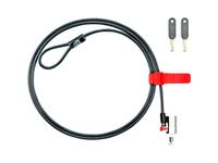 Kensington ClickSafe 64639S Cable Lock
