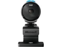 Microsoft LifeCam 5WH-00002 Webcam - USB 2.0