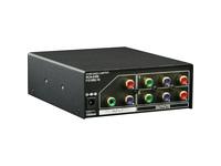 AMX AVB-DAD-CMPNT-RCA-0102 Video Splitter