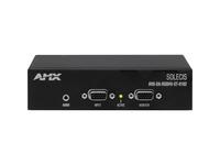 AMX AVB-DA-RGBHV-ST-0102 VGA Splitter