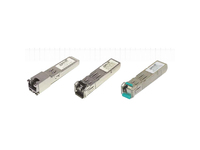 Transition Networks TN-GLC-FE-100FX-RGD SFP Module
