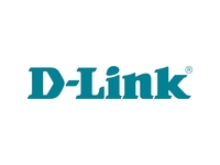 D-Link Full Day Training - Technology Training Course