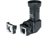 Canon 2882A001 C Angle Finder