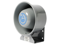 Atlas Sound MO-2 Megaphone