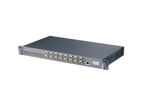 ACTi ACD-2400 Video Server