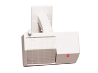 Bosch DS720i Motion Sensor