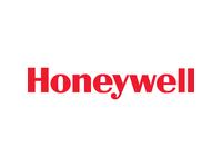 Intermec Magnetic Stripe Reader (MSR), CN70/CN70e