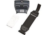 Intermec Magnetic Stripe Reader