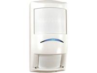 Bosch Professional ISC-PDL1-WA18GB Motion Sensor