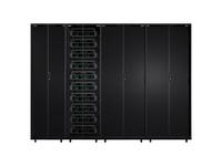 APC by Schneider Electric Symmetra PX SY150K250D 150kVA Tower UPS