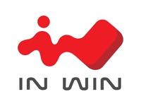 In Win CQ IP-P600CQ3-2 P5 ATX12V & EPS12V Power Supply