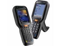 Datalogic Falcon X3 Handheld Terminal