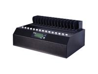 KanguruClone Hard Drive Duplicator 14HD-SATA
