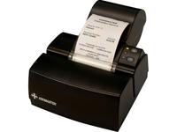 Addmaster IJ7200 Desktop Inkjet Printer - Monochrome - Receipt Print - USB