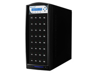 Vinpower Digital 1:31 USBShark USBSHARK-31T-BK USB Flash Memory Duplicator