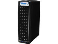 Vinpower Digital 1:47 USBShark USBSHARK-47T-BK USB Flash Memory Duplicator