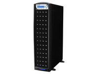 Vinpower Digital 1:55 USBShark USBSHARK-55T-BK USB Flash Memory Duplicator