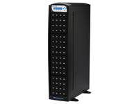 Vinpower Digital 1:63 USBShark USBSHARK-63T-BK USB Flash Memory Duplicator