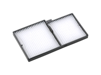 Epson V13H134A29 Replacement Air Filter