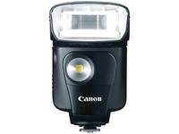 Canon Speedlite 320EX Flashlight