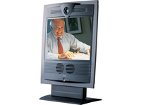 Cisco TelePresence 1000 MXP Video Conference Equipment