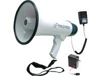 Pyle PMP45R Megaphone