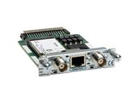 Cisco EHWIC-3G-HSPA-U 3G Wireless EHWIC