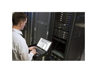 APC by Schneider Electric Data Center Capacity Administrator Training - Technology Training Course