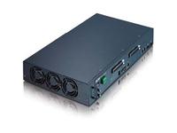 ZYXEL VES1616FT-54 Remote VDSL2 Switch