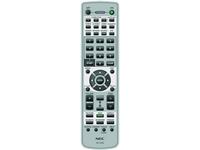 NEC Display RMT-PJ33 Device Remote Control