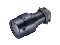 NEC Display NP11FL - Wide Angle Zoom Lens