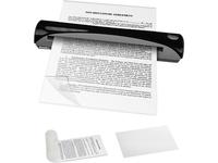 Ambir Document Sleeve Kit