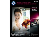 HP Premier Plus Inkjet Photo Paper