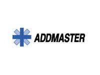 Addmaster 97091 Ink Cartridge