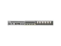 Cisco 1001 Aggregation Services Router