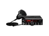 Cobra 29LXC CB Radio
