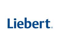 Liebert Liqui-Tect Liquid Leak Sensor