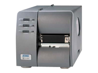 Datamax-O'Neil M-Class M-4206 Direct Thermal Printer - Monochrome - Desktop - Label Print