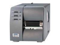 Datamax-O'Neil M-Class M-4206 Direct Thermal Printer - Monochrome - Desktop - Label Print