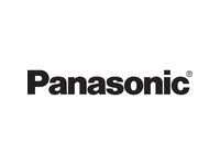 Panasonic UE-404093 Fax Server