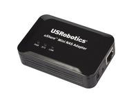 USRobotics USR8710 Mini NAS Adapter