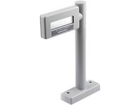 Datalogic Pole Display