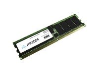 Axiom 128GB DDR2-667 ECC RDIMM Kit (16 x 8GB) for Sun # SEMX2D1Z, SEMY2D1Z