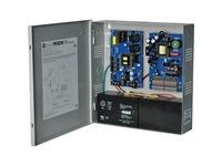 Altronix CCTV UPS 220VAC 60HZ