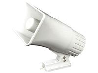 Bosch D117 Siren