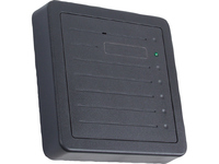 Bosch D8223 Prox Pro Reader