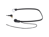 Bosch LBB 3441/10 Under the Chin Headphones